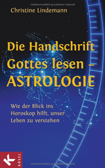 astroclogie_buch